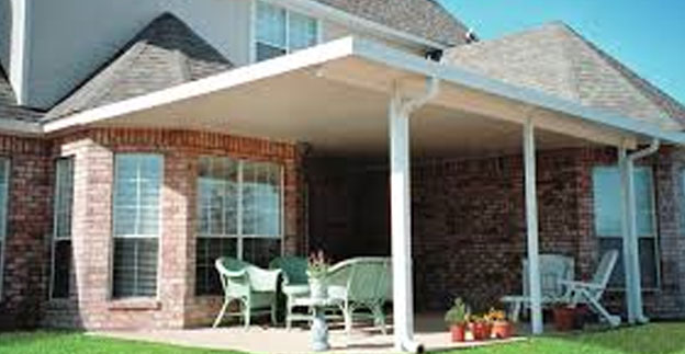 patio covers stout remodeling llc