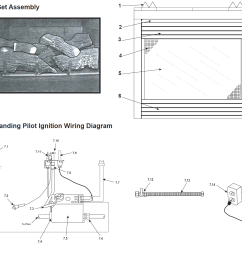 gcdc42 gcdc42l parts diagram [ 1536 x 1416 Pixel ]