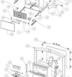 m55 fpi insert parts free shipping on orders over 49 rh stove parts unlimited com wiring diagram symbols basic electrical wiring diagrams [ 782 x 1668 Pixel ]
