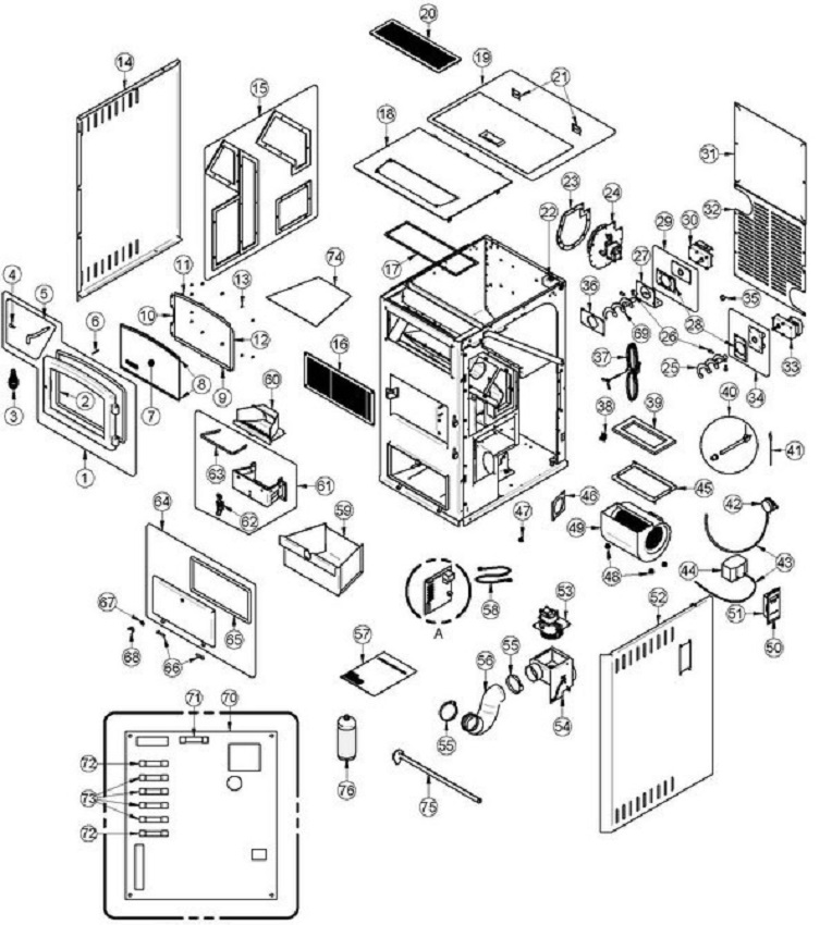 Hot Tub Thermostat Wiring Diagram. Hot. Wiring Diagram