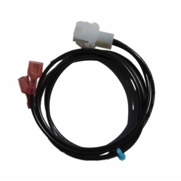 Fasco Motor Wiring Diagrams Free Download Wiring Diagrams Pictures