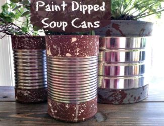 paint-dipped-soup-cans-with-splatter-paint-texture-stowandtellu.com