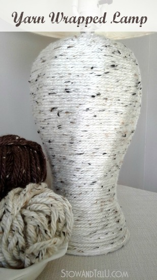 diy-yarn-wrapped-lamp-stowandtellu