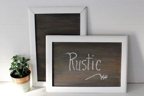 wood-grain-chalkboard-paint-technique