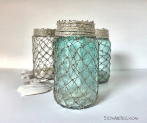 coastal-inspred-mason-jars