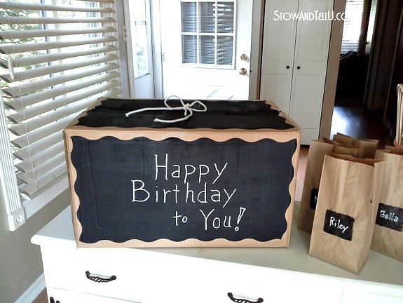 diy-gift-box-chalkboard-paint