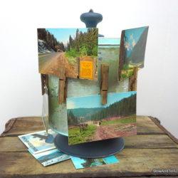 cookie-tin-photo-postcard-display