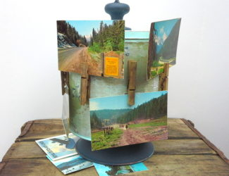 cookie-tin-photo-postcard-display