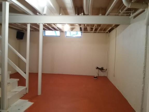 basement-floor-no-slip-paint
