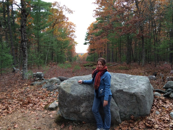 New England-Fall-color-2014