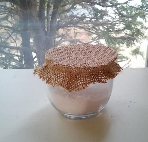 card-board-jar-lid