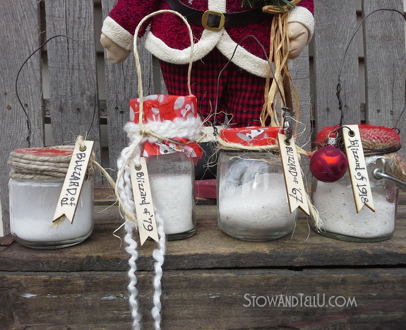 faux-jars-of-snow-ornaments, http://www.stowandtellu.com