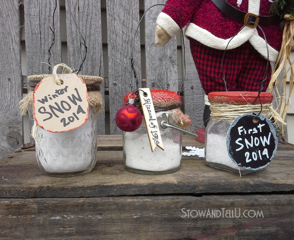 keepsake-faux-snow-in-a-jar, http://www.stowandtellu.com