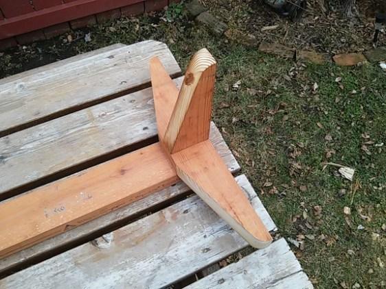 wood-christmas-tree-stand