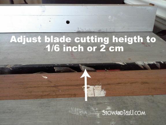 adjust-blade-height