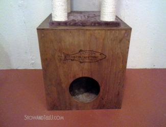 cat-cubby-condo-crate-www.stowandtellu.com