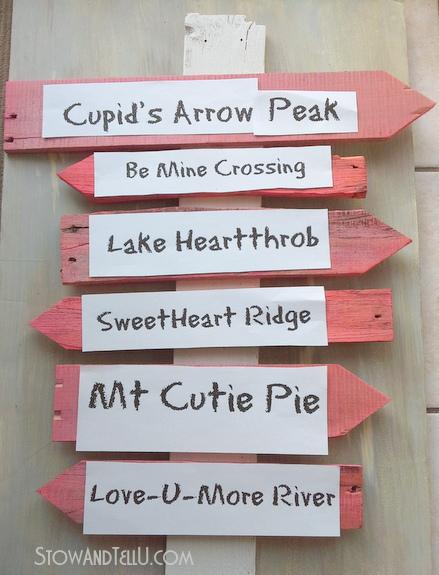 How-to-make-trail-signage-www.stowandtellu.com