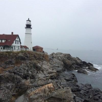 Taste of New England Tour Part 2