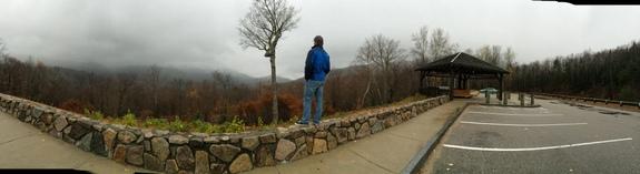 panorama-white-mountains-vermont