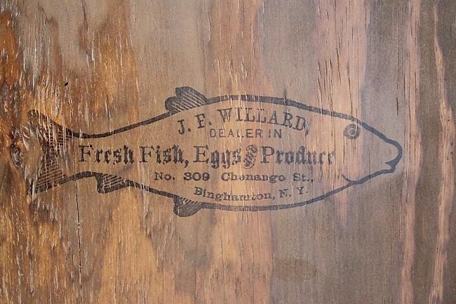 vintage-fish-produce-printable-wood