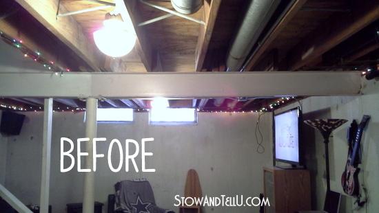 exposed-basement-before