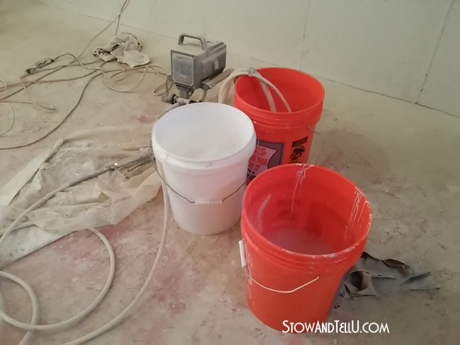 painting-tips-airless-paint-sprayer-for-basement-ceilings-http://www.stowandtellu.com