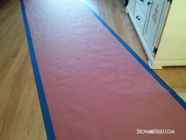 tips-for-using-paint-sprayer-http://www.stowandtellu.com