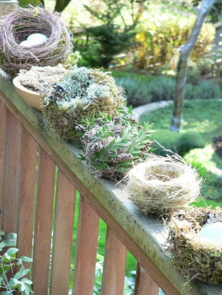 faux-bird-nests