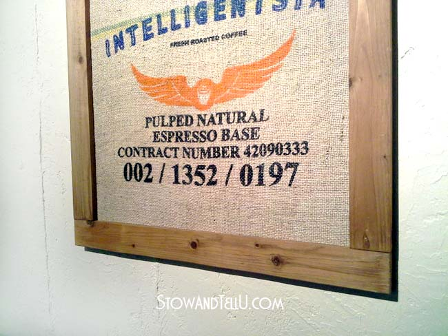 butt-joint-pallet-wood-framed-coffee-sack-art