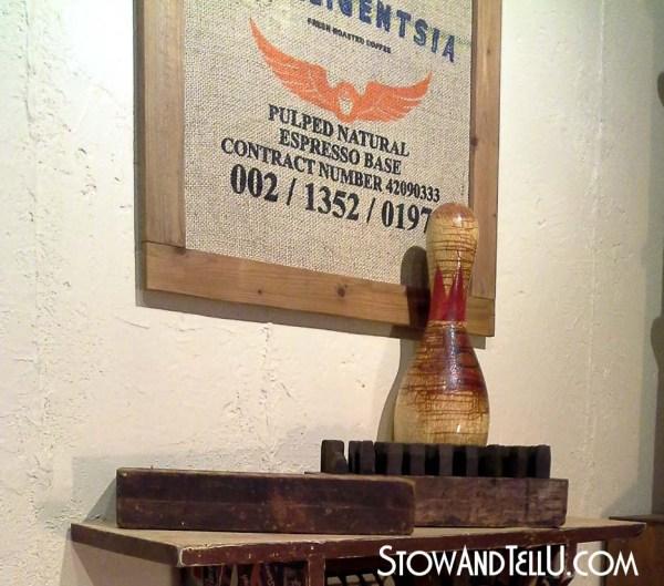 coffee-bean-sack-framed-art-http://www.stowandtellu.com