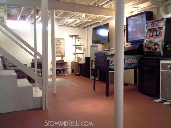 exposed-basement-ceiling-design-http://www.stowandtellu.com