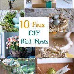 faux-diy-bird-nest-http://www.stowandtellu.com