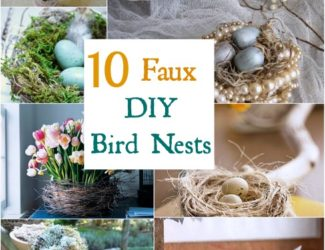 faux-diy-bird-nest-http://www.stowandtellu.com