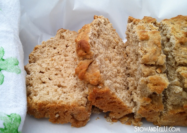 guiness-beer-bread-mix-brown-bread-recipe-http://www.stowandtellu.com