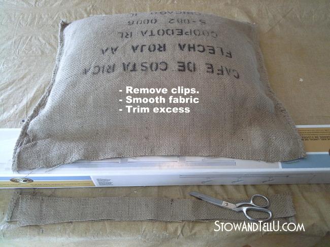 make-no-sew-pillow-speed-sew-http://www.stowandtellu.com
