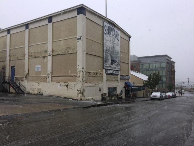 shipyard-brewing-company