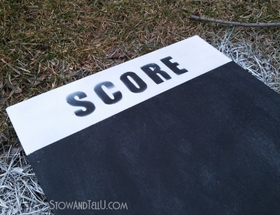 chalkboard-scorebaord-http://stowandtellu.com