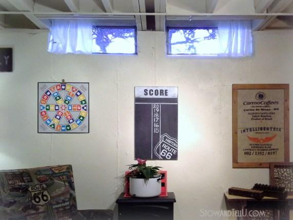 game-room-chalkboard-dartboard-scoreboard-http://stowandtellu.com
