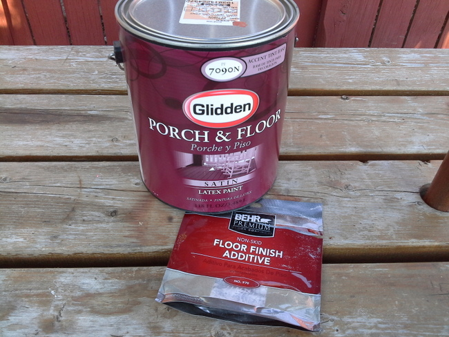 porch-floor-paint-no-skid-additive
