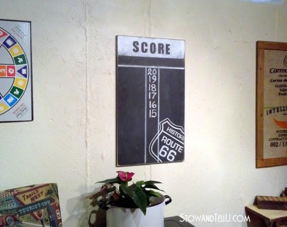 rte-66-game-room-scoreboard-http://stowandtellu.com