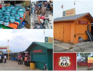 Montana-Charlies-Route 66-little-america-http://stowandtellu.com