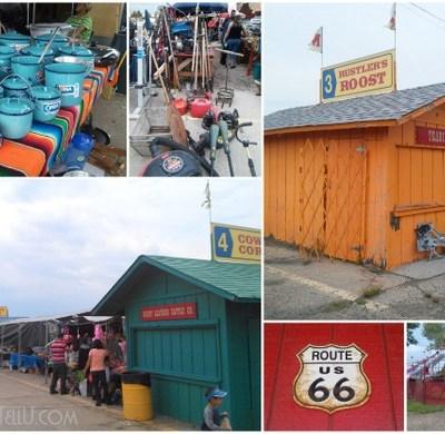 Montana-Charlies-Route 66-little-america-https://stowandtellu.com