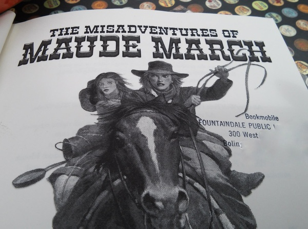 book-review-western-childrens-maude-march