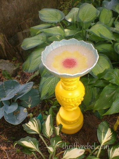 flower-bowl-bird-bath