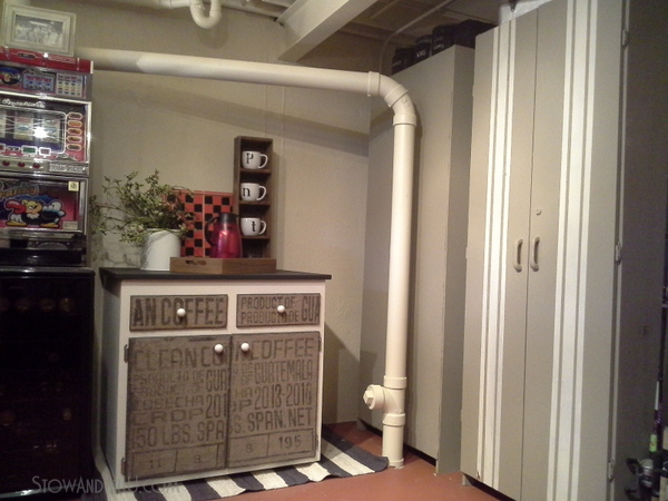 furniture-placement-open-basement-layout-http://stowandtellu.com