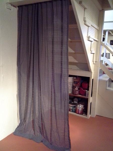 nate-berkus-panel-under-stairs-cover