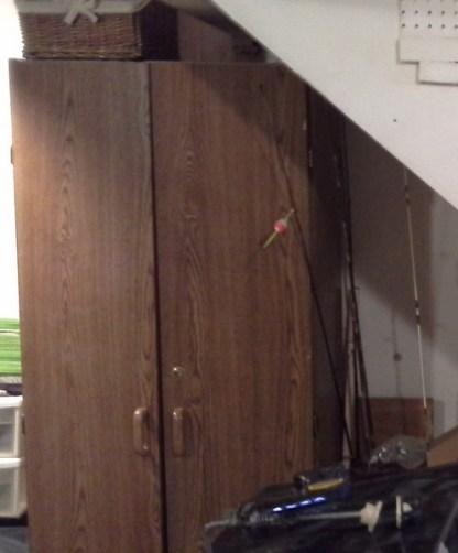 sauder-cabinet-upcycled
