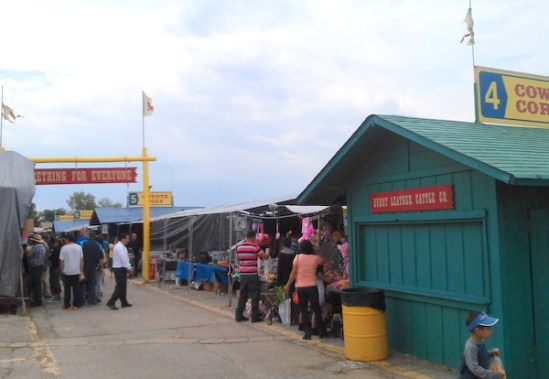 western-shacks-montana-charlies-flea-market