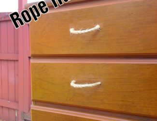 diy-rope-handles-on-drawers-http://stowandtellu.com