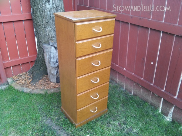 dresser-with-rope-handles